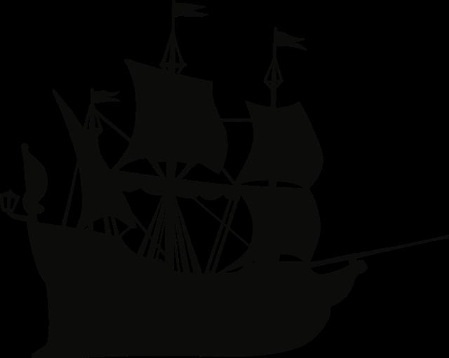 boat-2858982_640